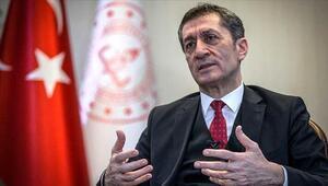 Son dakika... Milli Eğitim Bakanı Selçuk, 23 Nisan için hazırlığı açıkladı