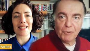 TRT Radyo Tiyatrosu sanatçılarından Evde kal Türkiye çağrısı