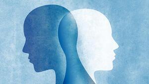 Bipolar bozukluğu nedir Bipolar hastalığı nedir ve teşhisi nasıl yapılır