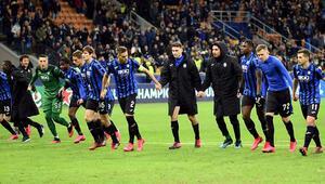 İtalyada Atalanta şampiyon ilan edilsin kampanyası