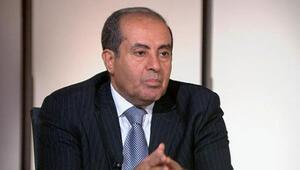 Eski Libya Başbakanı Cibril, Kovid-19 nedeniyle hayatını kaybetti