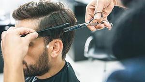 Eve özel berber servisi: VIP tıraş