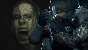 Resident Evil 8 geliyor İşte yeni oyunla ilgili ilk bilgiler