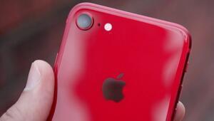 iPhone SE 2 geliyor mu Özellikleri nasıl olacak