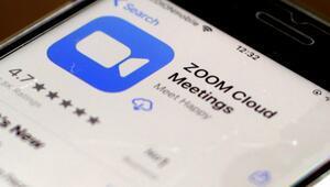 Zoom uygulaması ne kadar güvenilir