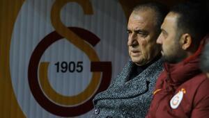 İşte Galatasarayın lejyoner planı