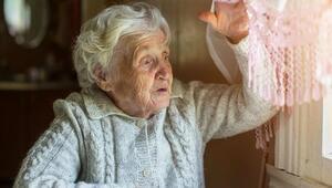 Evinde yaşlısı olanlara 10 öneri