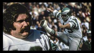 NFLin efsane ismi Tom Dempsey, corona virüsten (koronavirüs) hayatını kaybetti