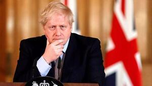 İngiltere Başbakanı Boris Johnson kimdir ve nereli