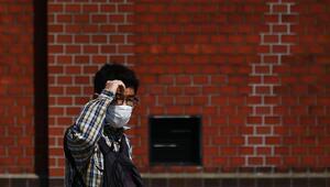 Japonyada altı ay süreyle olağanüstü durum ilanı hazırlığı
