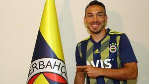 Son Dakika | Fenerbahçede Laurent Blanc sürprizi