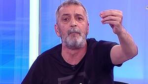 Abdülkerim Durmazdan teknik direktör öfkesi Fenerbahçe anaokulu mu