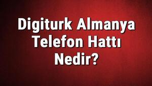 Digiturk Almanya Telefon Hattı Nedir İletişim Ve Telefon Numarası
