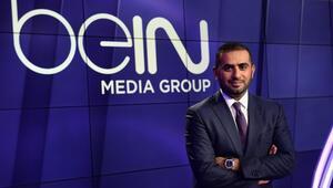 Yousef Al-Obaidly, Digiturkun spor paketinde erteleme hakkı tanındığını açıkladı