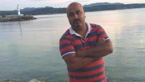 43 yaşındaki KOAH hastası, Corona Virüsten öldü
