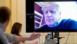 İngiltere Başbakanı Johnson hakkında korkutan iddia