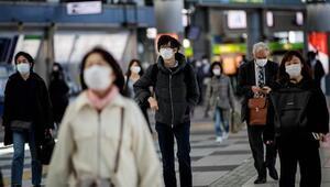Dünya genelinde Corona Virüs bulaşan kişi sayısı 1 milyon 285 bini geçti