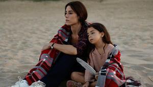 Anne dizisinin oyuncuları kimler Anne dizinin konusu ne