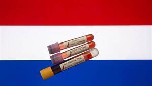 Hollandada Corona Virüs nedeniyle ölenlerin sayısı 1867ye yükseldi