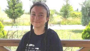 19 yaşındaki hemşire adayının ani ölümü ilçeyi yasa boğdu