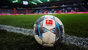 Almanyada 13 kulüp iflasın eşiğinde