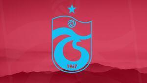 Trabzonspordan son dakika Sörloth açıklaması Trabzondan ayrıldı...