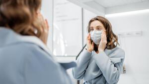 Belirti göstermeyen hastalara COVID-19 teşhisi nasıl konuluyor