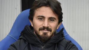 Recep Niyazdan Fenerbahçe sitemi Hiç şans verilmedi