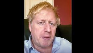 Son dakika: Boris Johnson, yoğun bakıma alındı