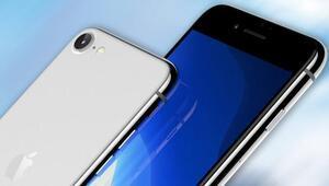 iPhone 9 alışveriş sitesinde vitrine çıktı Görenler şaşırdı