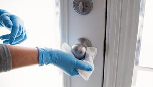 Koronavirüse karşı ev temizliği nasıl yapılmalı