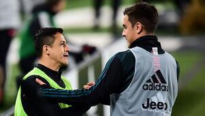 West Ham United, Alexis Sanchezin peşinde | Spor haberleri