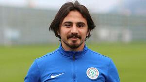 Recep Niyaz: Hiçbir zaman Fenerbahçeye transferim hataydı demedim