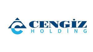 Cengiz Holdingden vergi borcu açıklaması