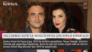 Son 24 Saatte Magazin Gündemi (07.04.2020)