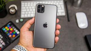 iPhoneların pek bilinmeyen 19 kullanışlı özelliği