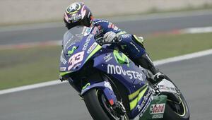 MotoGPde yeni corona virüsü ertelemesi