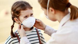 Ebeveynler soruyor: Çocuğumu koronavirüsten nasıl korurum