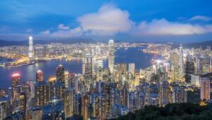Koronavirüs dünyanın en pahalı şehirleri sıralamasını değiştirebilir