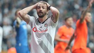 Son dakika transfer haberleri  | Caner Erkinin menajeri Batur Altıparmaktan açıklama Fenerbahçe...