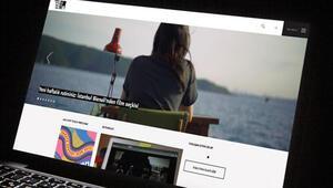 İstanbul Bienali her hafta iki filmi erişime açacak