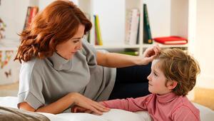 Çocukların koronavirüs endişeleri nasıl önlenir