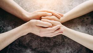Son Dakika: Komşudan yürekleri ısıtan haber... Giritten Adanaya dost eli