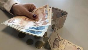 Bakan açıkladı... Yeni yardım ödemesi başlıyor 1000 lira evlere getirilecek