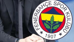 Fenerbahçeye haber gönderdi: Hazırım