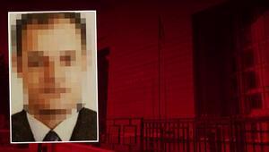 Son Dakika: Adliye bu skandalla çalkalanmıştı Savcı işte böyle dolandırmış...