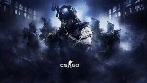 CS:GO | Ev karantinasında en çok oynanan oyun