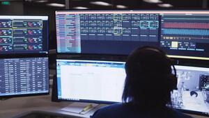 Intel, koronavirüsle mücadele için 50 milyon dolar bağış yapacak