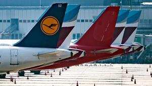 Lufthansa, Germanwings'i kapattı