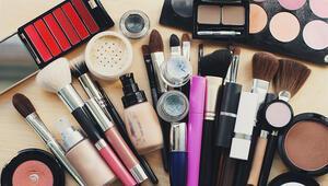 Makyaj artistlerinin kullandığı en iyi 10 ürün hangisi